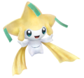 Jirachi (Pokkén Tournament).png