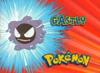 EP020 Pokemon.png
