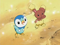 Archivo:EP534 Piplup y Buneary.png