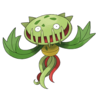 Carnivine.png