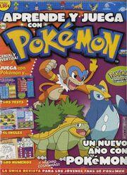 Aprende y juega con Pokémon.jpg