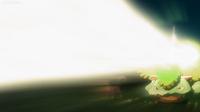 EP903 Venusaur usando rayo solar.png