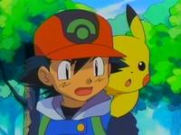 Archivo:EP280 Ash y Pikachu.jpg
