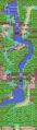 Miniatura de la versión de 17:14 6 oct 2012