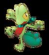 Treecko Pokémon Mundo Megamisterioso.png