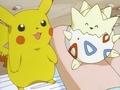 EP050 Togepi y Pikachu.png