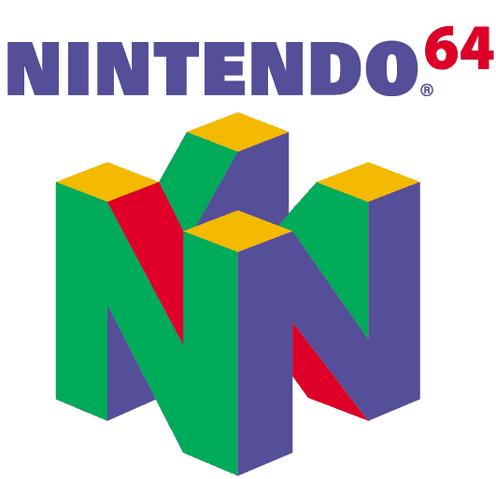 Archivo:Nintendo 64 logo.png