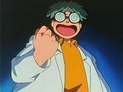EP038 Dr. Akihabara.jpg