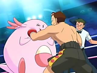 Archivo:EP463 Chansey peleando con Giovanni.png