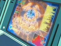 Archivo:EP538 Equipo del Equipo Galaxia (2).png