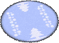 Alfombra nieve ROZA.png