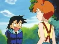 Archivo:EP003 Ash enfadado.png