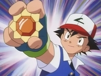 Archivo:EP014 ¡Ash ha ganado la medalla Trueno!.png