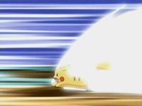 Archivo:EP487 Pikachu usando ataque rápido.png