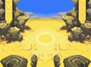 Desierto Horno.png