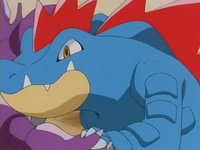 Archivo:EP196 Feraligatr (2).png