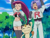 Archivo:EP305 Team Rocket.jpg