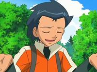 Archivo:EP543 Sho burlándose de Ash.png