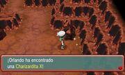 Ubicación de la Charizardita X en ROZA.jpg