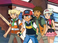 Archivo:EP572 Barry, Ash, Brock y Maya.png