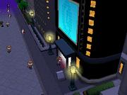 Torre de Game Freak noche B2N2.png