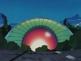 EP002 Centro Pokémon de Ciudad Verde