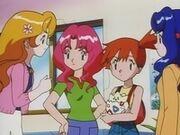 EP061 Misty junto a sus hermanas.jpg