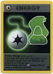 Archivo:Energía incolora (Team Rocket TCG).jpg