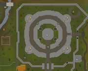GE map.png