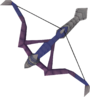 Wyvern crossbow detail.png