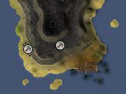 Mining site 6.jpg