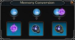 Memory conversion.png