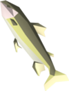 100px-Leaping trout detail.png