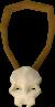 50px-Ghostspeak amulet detail.png
