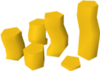 100px-Coins detail.png