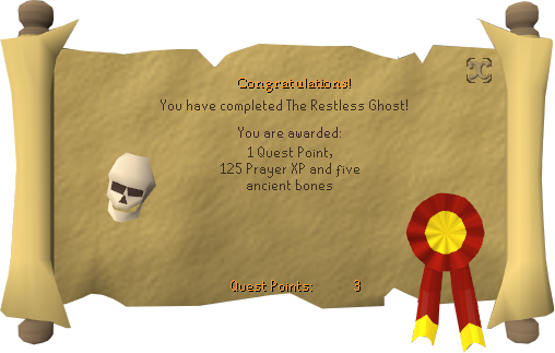 Restless Ghost reward.png