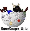 Miniatura de la versión de 00:31 28 abr 2009
