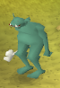 Archivo:River troll new.PNG
