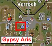 Gypsy aris npc.png