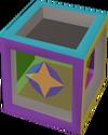 Caja mágica modificada detallada.png