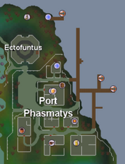 200px-TownPortPhasmatys.png