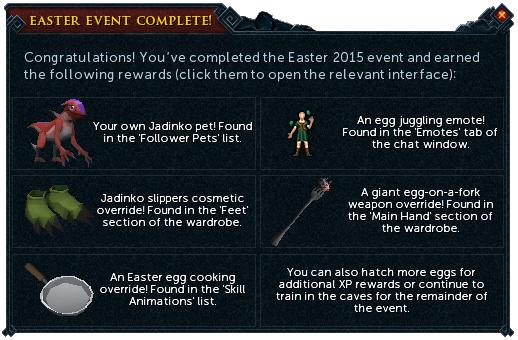 Evento de Pascuas 2015 - Recompensas.png