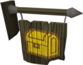 Edgeville Bank logo.png