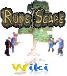 Archivo:Runescape wiki logo.PNG
