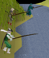 Playersfishing.PNG