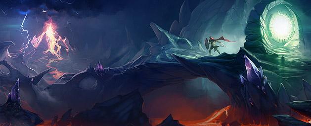 Fate of the Gods banner.jpg