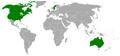 Miniatura de la versión de 02:29 5 oct 2006