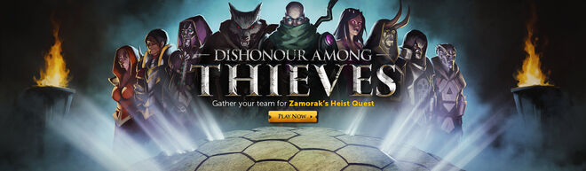 Dishonour among Thieves banner.jpg