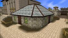 Horvik's Armour Shop.png