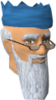 Wise old man.png